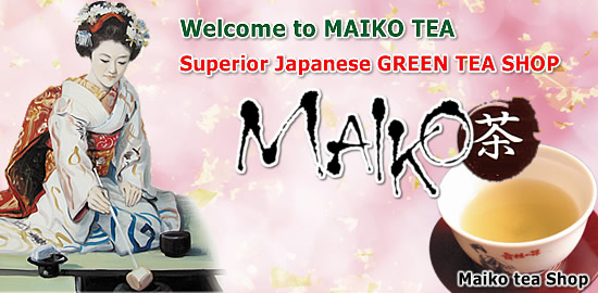 Maikotee Shop